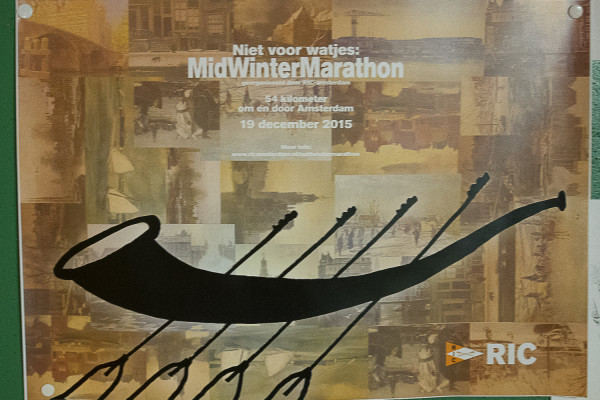 Midwintermarathon 2015