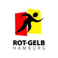 Lauftraining 2021 im Hamburger Stadtpark